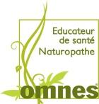 logo-omnes-r3