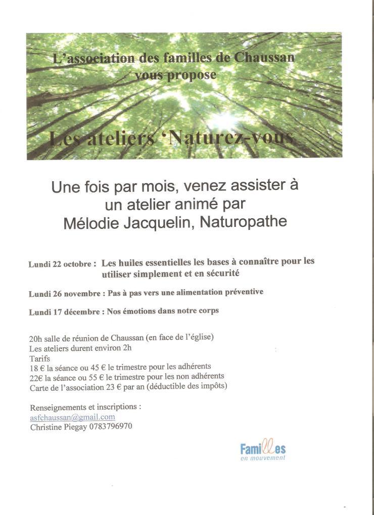 naturopathe 001